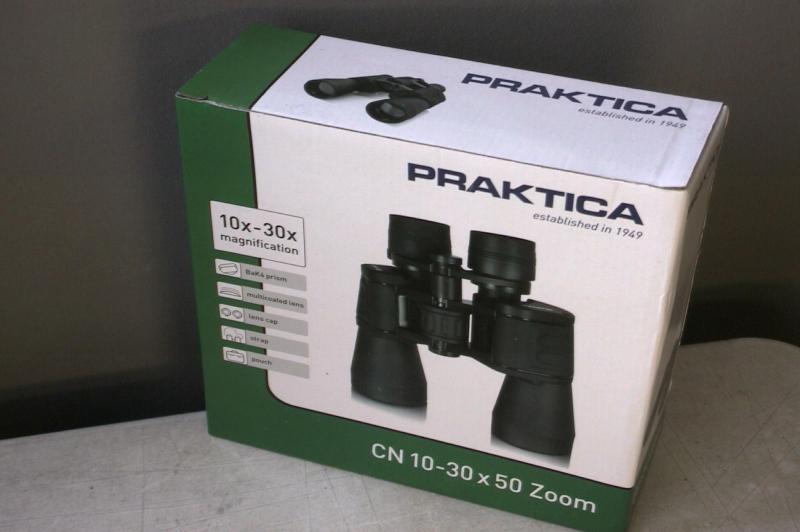 Praktica sport binoculars dcf binoculars by praktica cn